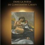 Coavoux: Le développement de l'érotisme dans la poésie de Constantin Cavafy